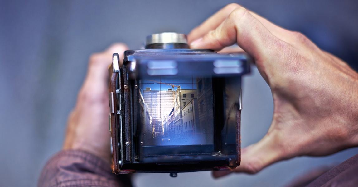 описание способа проявить фотографии с пленки организация